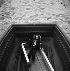 photography Vivian Maier
