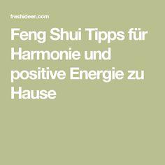 Garten Nach Feng Shui | Feng Shui | Pinterest | Feng Shui Und Garten Feng Shui Im Garten Tipps Harmonie Wohlbefinden