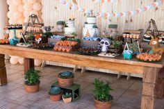 bella_fiore_festas_infantil_acampamento_bosque_floresta_decoração_kids_party_aniversario_raposa