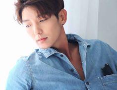 lee my love! Lee Jun Ki, Lee Joongi, Song Hye Kyo, Busan, K Pop, Korean Male Actors, Asian Actors, Arang And The Magistrate, Wang So
