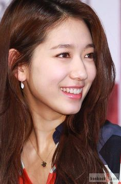 Korean Actresses, Korean Actors, Korean Beauty, Asian Beauty, Beautiful Asian Girls, Beautiful Women, Park Shin Hye, Flower Boys, Beautiful Celebrities