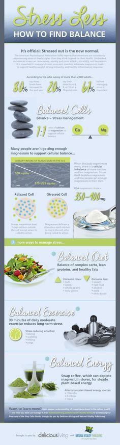 Stress-infographic_0