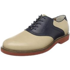 The Bass Burlington Oxford...just looking at this shoe makes me smile at all the memories created while wearing a pair.