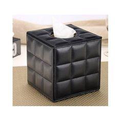 Caja Espía, http://www.camaras-espias.com/860-caja-espia-acolchada.html