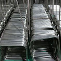 Stainless Steel Tubing, Bending, Tube, Stainless Steel Pipe