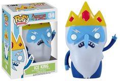 Adventure Time: Ice King POP! Vinyl http://www.amazon.co.uk/dp/B00BV1P6EM/ref=cm_sw_r_pi_dp_cQyhwb1MR18PW