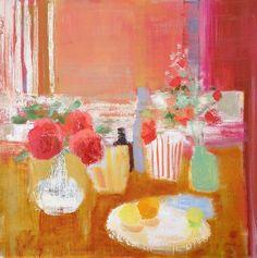 Sunday Vases