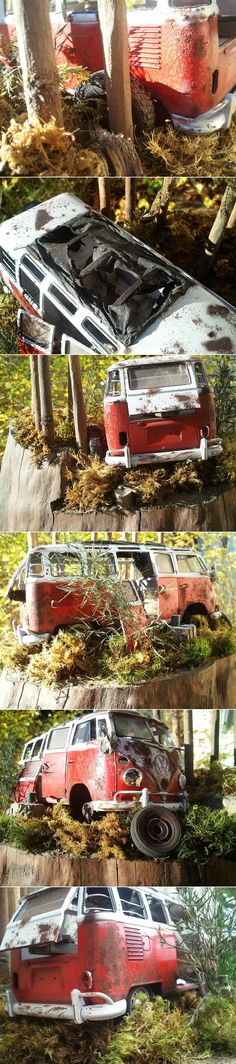 'Rot' Diorama http://www.network54.com/Forum/47751/message/1391917168/%27Rot%27+Diorama