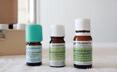 5分でできる!アロマスプレーの作り方 | アロマライフスタイル Bath Salts, Shampoo, Bath Scrub, Bath Soak