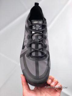 2017 Top Popular Nike Damen Sneaker Shox Q Vida Schuhe