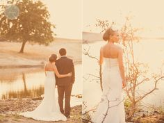 Te casatoresti in 2013? Contacteaza-ne pentru servicii foto cu adevarat premium!    www.imagia.ro