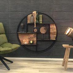 Modern home design – Home Decor Interior Designs Modern Luxury Bedroom, Luxury Bedroom Design, Luxurious Bedrooms, Decor Interior Design, Interior Decorating, Modern Rustic Furniture, Rustic Bedroom Furniture, Home Design Living Room, Living Room Modern