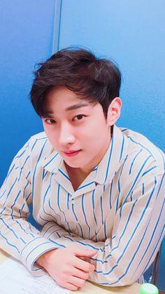 Jinyoung B1a4 Jinyoung, First Love, My Love, Korean Celebrities, Asian Actors, Drama Movies, Kpop Boy, Kpop Groups, Jin Young