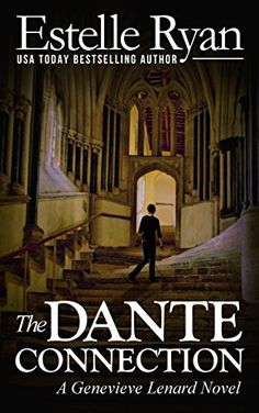 The dante connection by estelle ryan