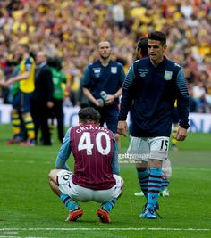 jack-grealish-of-aston-villa-after-the-fa-cup-final-match-between-picture-id475505580 (903×1024) Soccer Art, Soccer Guys, Football Boys, Soccer Players, Jack Grealish, Fa Cup Final, Aston Villa, Hot Guys, Homes