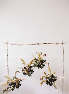 This indoor garden wedding inspiration is all we will be thinking of for weeks to come. Enchantment and charm fill every frame and modern brides will love the careful attention to the designer wedding dress whimsical ceremony backdrop and all flower tab Forest Wedding Reception, Tent Reception, Rooftop Wedding, Luxe Wedding, Casual Wedding, Wedding Dress, Reception Ideas, Wedding Arches, Wedding Ceremony