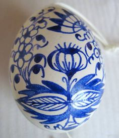 Trying blue and white wear eggs this year.