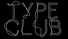 NEWLETTERS is a German typography and design studio founded by Armin Brenner and Markus John in...