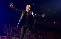 Songfestival Singalong | 15 mei 2015 | Ziggo Dome Amsterdam