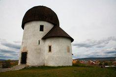 Austro Hungarian, Romanesque, Hungary, Austria, Festivals, Roots, Beautiful Places, Europe, Outdoor Decor