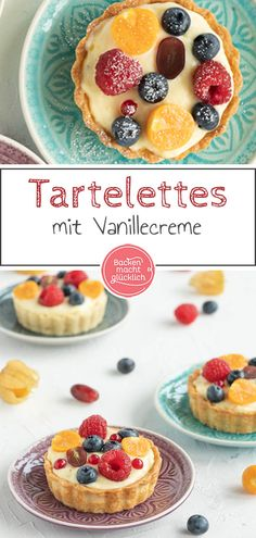 Sweet Cakes, Amazing Cakes, Great Recipes, Muffins, Cereal, Vitamins, Bakery, Food And Drink, Sweets