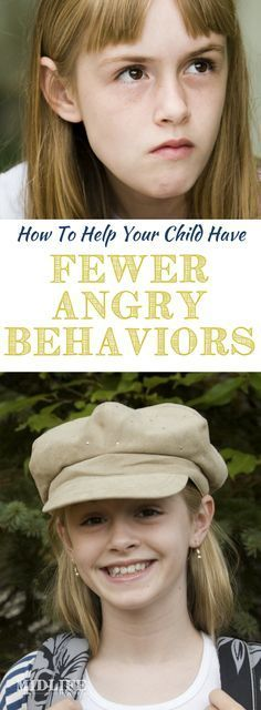 As a mom, it's hard to see my children, my boys, struggling with anger. Parenting and learning how to deal with an angry child is not what any of us planned for. But, there is good news – there are ways to manage anger, sensory hacks, and coping skills. This article is a really good and easy place to start with the two common causes of angry behaviors in children: sugar sensitivity and worries. This helps with both
