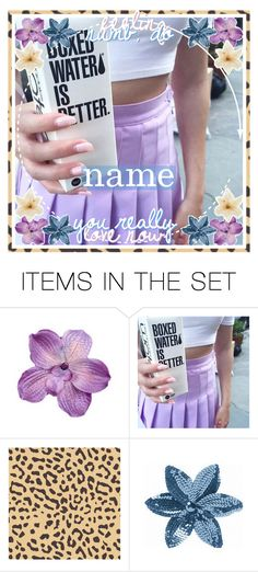 """open icon ♡ claudia"" by the-icon-account ❤ liked on Polyvore featuring art and claudiasicons"
