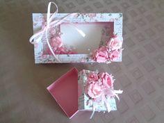 Svatební přání + svatební mini krabička Scrapbook, Frame, Home Decor, Picture Frame, Decoration Home, Room Decor, Scrapbooking, Frames, Home Interior Design