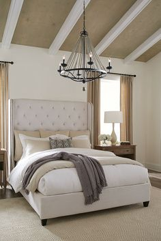 Best Bedroom Lighting On Nori 6 Light Chandelier By Feiss Features Vintage Elements Like Beautifully Cascading Driftwood Grey 39 Best Bedroom Lighting Ideas Images On Pinterest