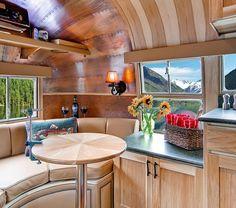 2-fourgon-aménagé-camping-car