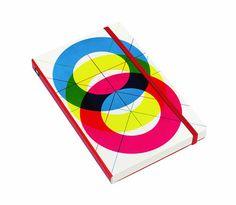 Eames notebook