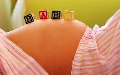 http://www.heartburn-in-early-pregnancy.com/keeping-and-staying-fit/ - Keeping And Staying Fit