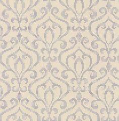 Knitting jacquard with Ksenia Maximova. MK Knitting jacquard with Ksenia Maximova Fair Isle Knitting Patterns, Knitting Charts, Knitting Stitches, Cross Stitching, Cross Stitch Embroidery, Embroidery Patterns, Crochet Patterns, Crochet Cross, Crochet Chart