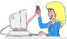 emoticon animate ciao - Cerca con Google