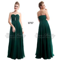 Evening Dress,Evening Dresses,Evening Dresses