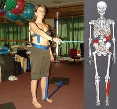 Jak na vbočené palce :: Imzadi rekondiční centrum Brno Health Fitness, Lifestyle, Fitness, Health And Fitness
