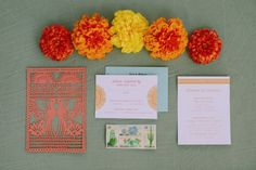 spanish style wedding invitations - Google Search