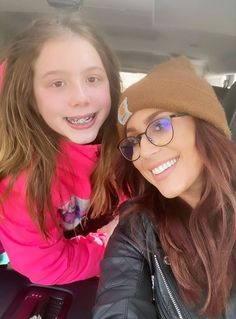 Teen Mom 1, Chelsea Deboer, Chelsea Houska, Skin Makeup, Her Style, Beautiful People, Celebs, Clothes, Outfits