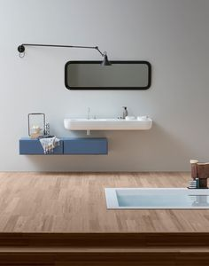 ESPERANTO designed by Monica Graffeo