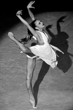 <<Alexandra Soldatova (Russia)>>