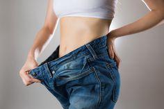 Was sind typische Abnehmfehler? Hier sind 10 Gründe die das Abnehmen verhindern. Beherzigen Sie diese Abnehmregeln und Sie werden schlanker & fitter