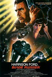 Blade Runner Online Subtitulada Pelispedia. A blade runner must pursue and try to terminate four replicants who stole a ship in space and have returned to Earth to find their creator.