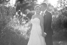 Plymouth Waterfront Wedding Photography with Natalie and Chris