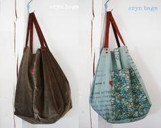 Bag No. 129