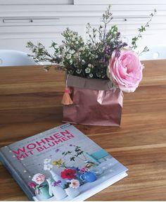 decorate flowers_via sodapop