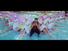 ▶ Yaariyan Sunny Sunny (Aaj Blue Hai Pani Pani) [Full HD 1080px] Feat Yo Yo Honey Singh Video Song-RSD - YouTube