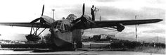 SNCAC NC-420: French World War II prototype flying boat : WeirdWings
