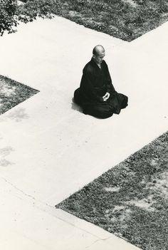 LUXURY Counselor ||Kallistos Stelios Karalis || +Japanesque, 1969–1970 by Ikko Narahara