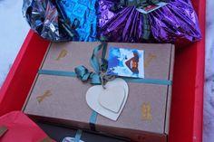 Vaateviidakko: Lahjojen paketointia kierrätysmateriaaleilla Wrapping Ideas, Gift Wrapping, Wraps, Gifts, Home Decor, Gift Wrapping Paper, Favors, Packaging Ideas, Gift Packaging