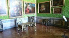 Versailles 2